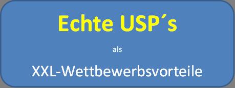 Echte-USP.png