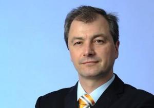 Rolf Popp Wettbewerbsvorteile